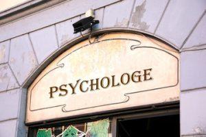 Psicologo vicino Roma Eur