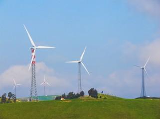 Costo impianti fotovoltaici Roma