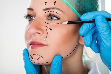 Chirurgo Plastico Provincia Di Roma